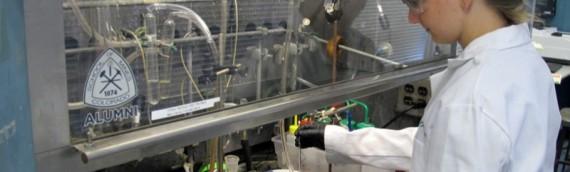A designer molecule offers new hope for damaged cells